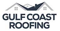 Gulf Coast Roofing, FL